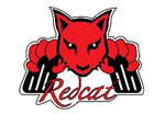 Redcat Racing RC